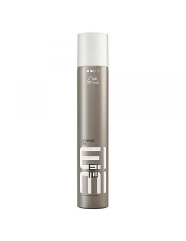 Wella Eimi Dynamic Fix 500ml