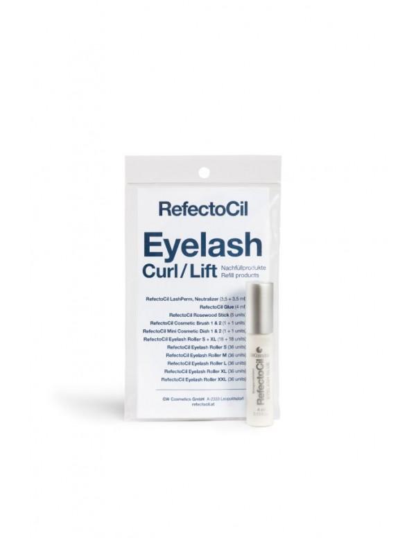 Refectocil lift refill glue 4ml