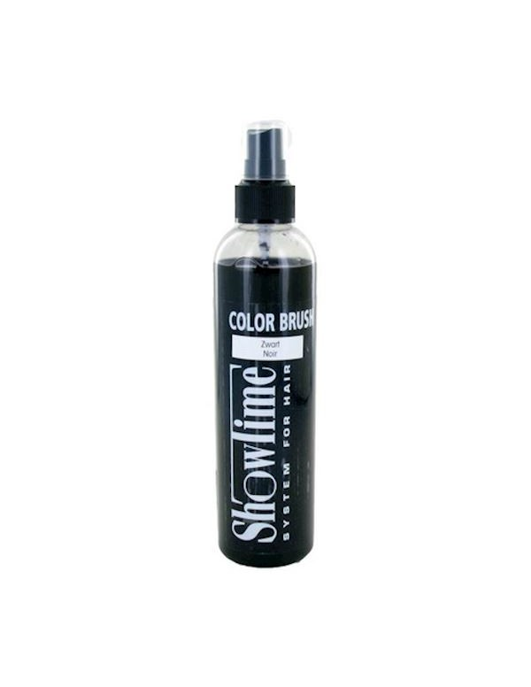 Showtime color brush 1000ml