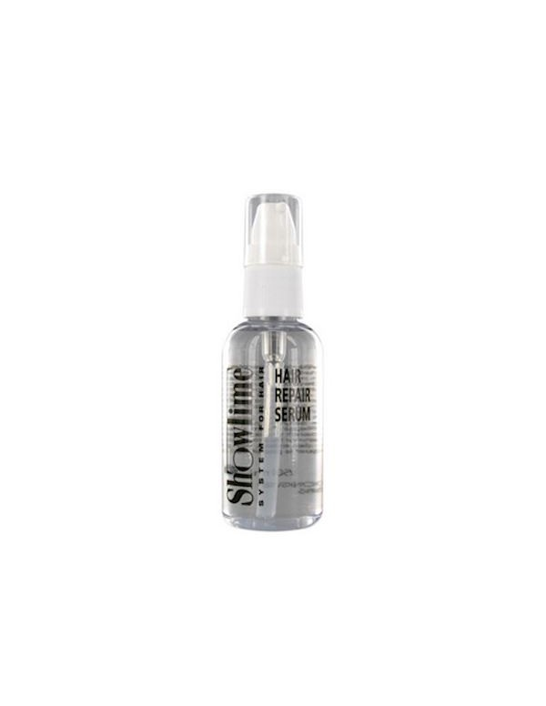 Showtime hair repair serum 50ml