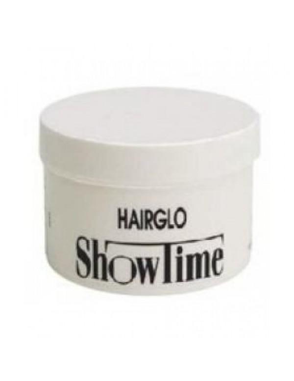 Showtime hairglo 125ml