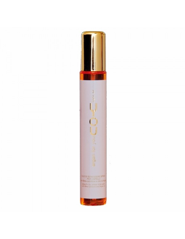 socap argan 4 you oliespray 100ml