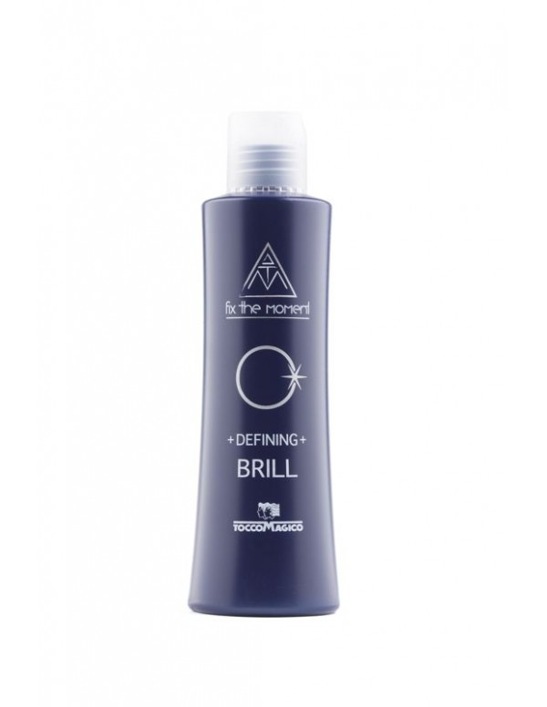 Tocco Magico Fix the moment defining brill 200ml