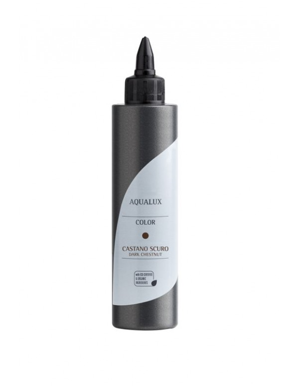 Tocco magico aqualux color 200ml