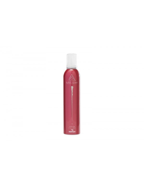 Tocco Magico Defining mousse 300ml