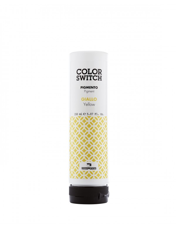 Tocco magico Color switch 100ml