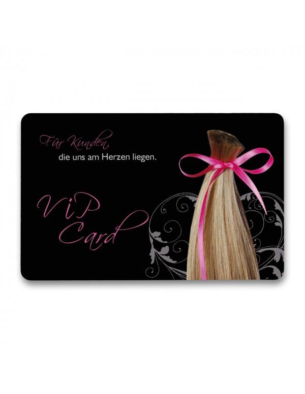 Trend-design vip card 36stuks
