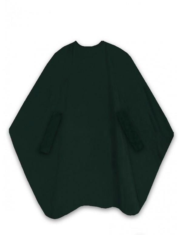 Trend-design Kapmantel nano air uni zwart