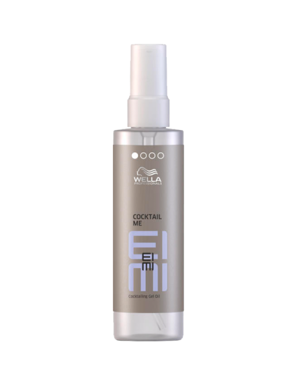 Wella eimi cocktail me 95ml