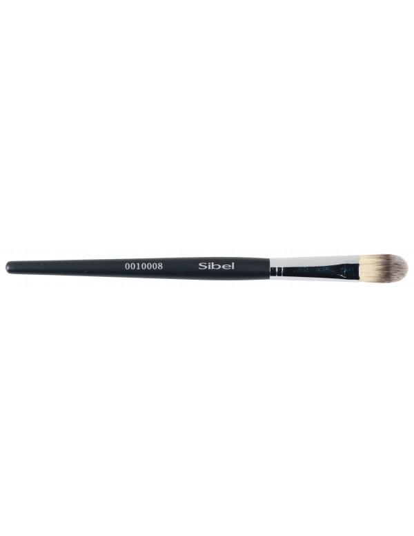 Make-up foundation penseel 15mm