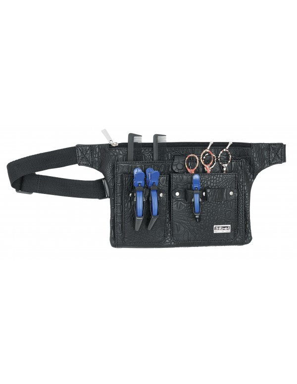 Sibel Holster belt 3