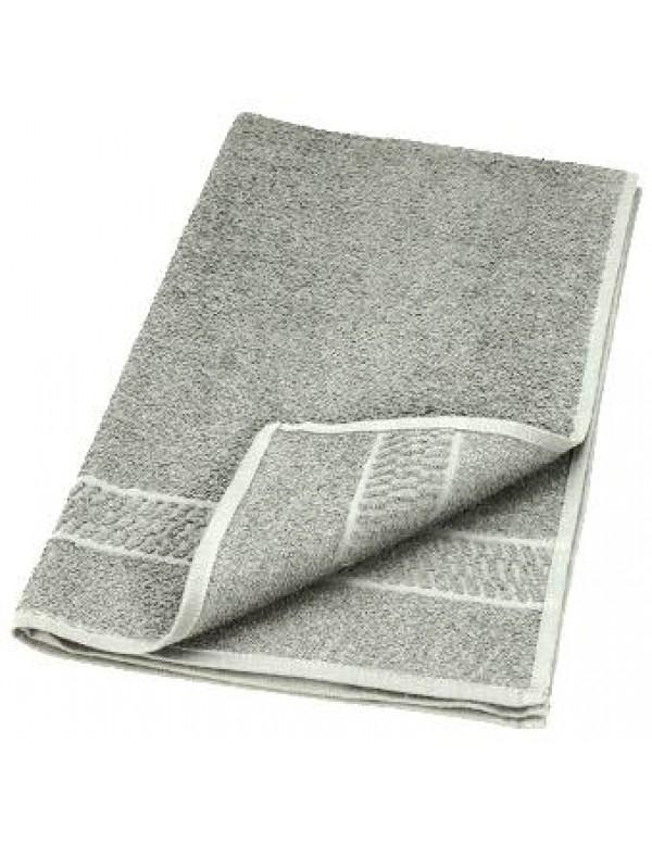 Bob tuo handdoeken