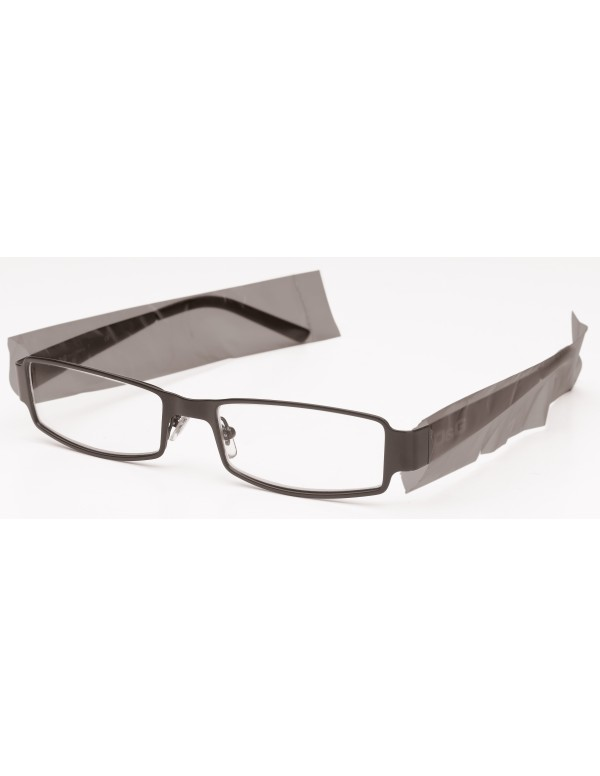 Sibel wegwerp brilhoesjes 400stuks