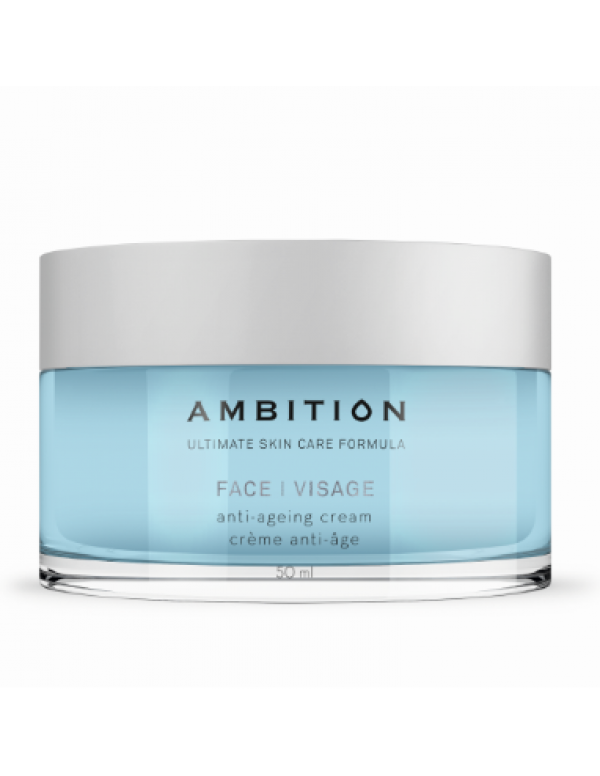 Ambition anti-aging créme 50ml