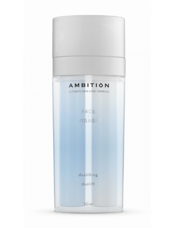 Ambition duolifting 30ml